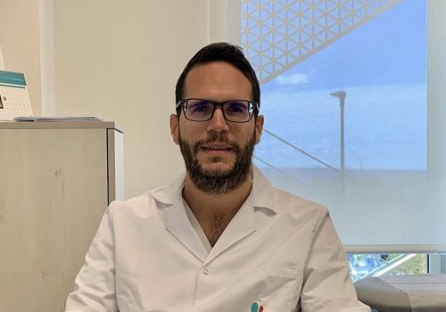DOCTOR CEBALLOS NOTICIA ICTUS